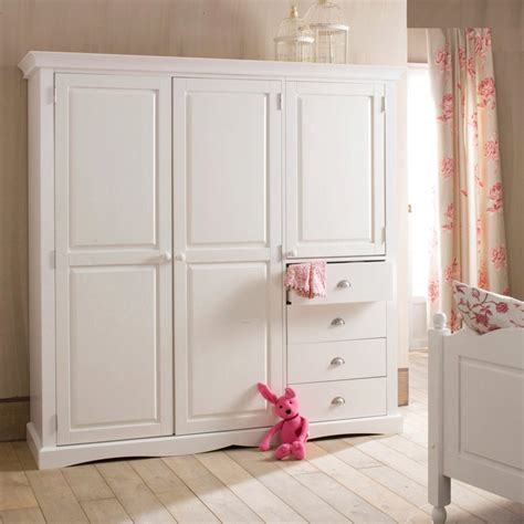 Charmant Armoire Pour Petite Chambre #1: armoire-penderie-la-redoute-10533230ebtfc.jpg