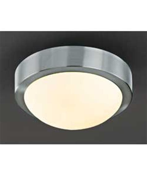 Ceiling Plugs by In Ceiling Light