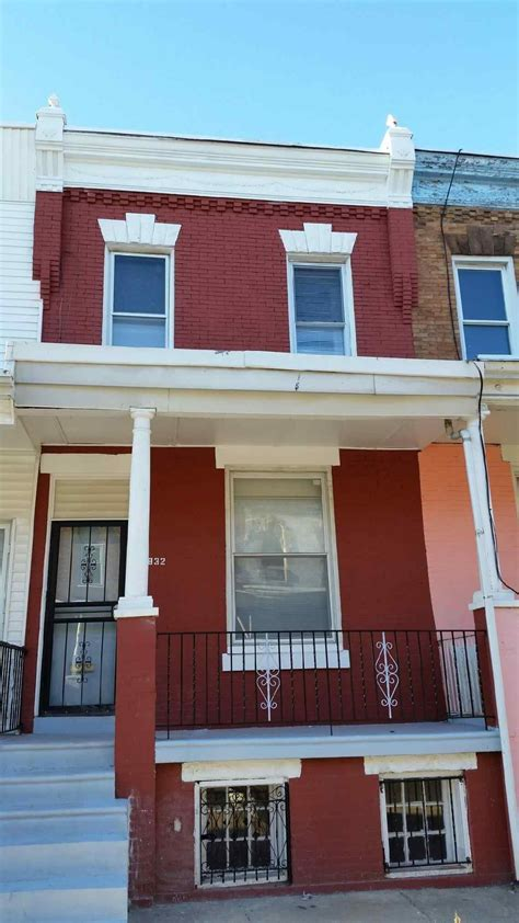 3 bedroom houses for rent in philadelphia pa 3 bedroom apartments in philadelphia 2018 athelred com