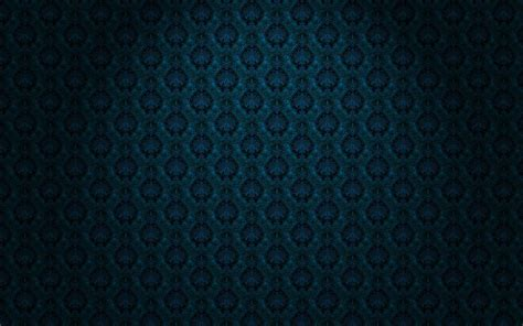 hd pattern download hd patterns high resolution images wallpaper download