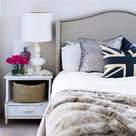 white comforter bedroom design ideas pajamas bedroom bedroom tumblr bedroom white fashion