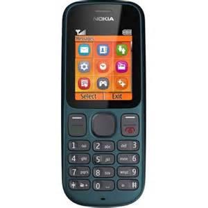 Phones Price Nokia 100 Price Specs In Pakistan