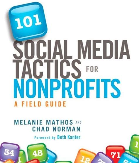 the field guide to fundraising for nonprofits fusing creativity and new best practices books 23 best non profit apps images on apps