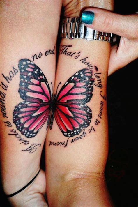 butterfly tattoo with quote butterfly quotes tattoo image quotes at relatably com