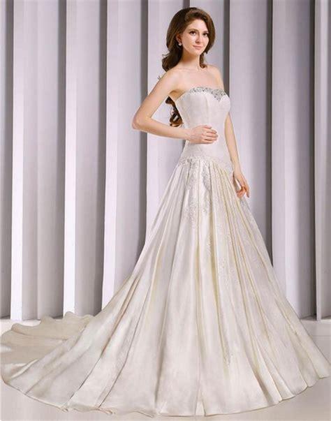 imagenes del vestido de novia mas hermoso del mundo el vestido de novia mas hermoso del mundo
