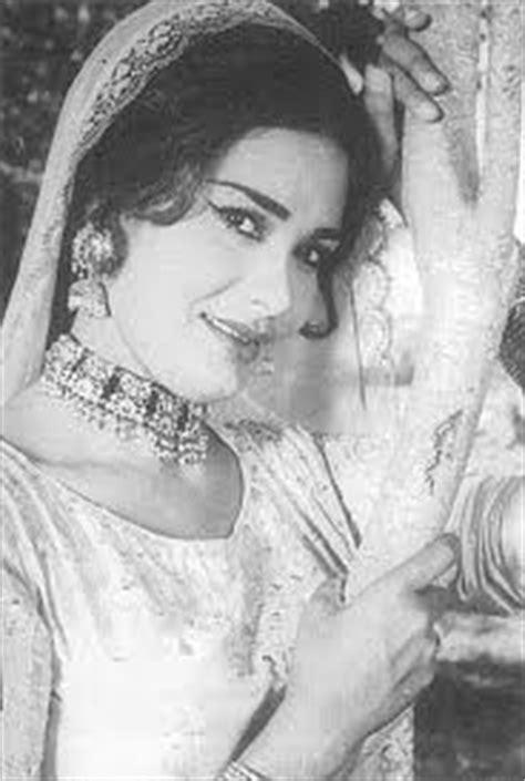 biography of film actress firdous saloni pakistani actress indpaedia