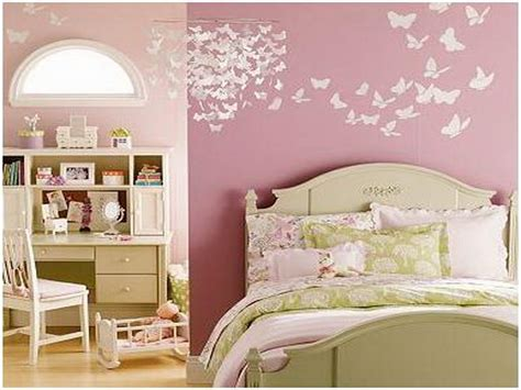 girl bedroom paint ideas painting little girl bedroom ideas office and bedroom