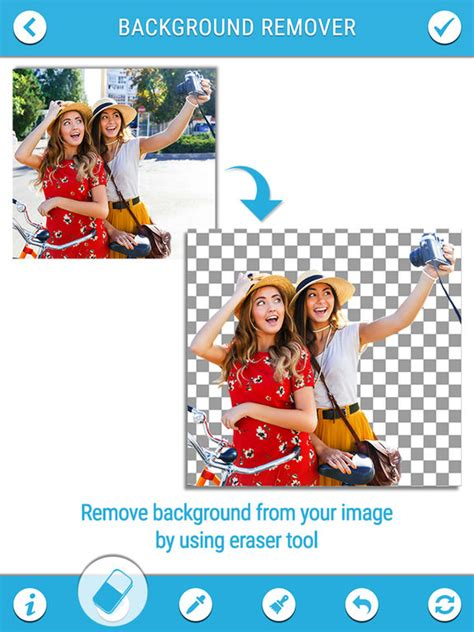 app shopper background changer photo background eraser