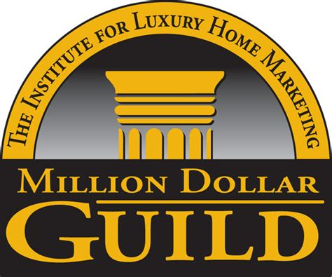 best luxury home specialist designation images