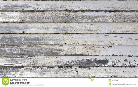 Old Wood Board Siding Stock Photography   Image: 32257352