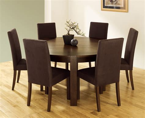 dining table and china cabinet sets contemporary dining room sets with china cabinet 1192