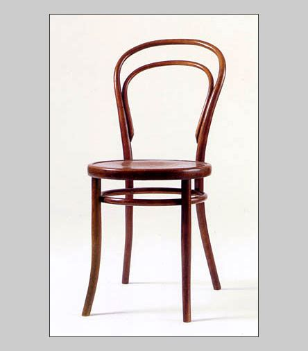 thonet bentwood armchair michael thonet bentwood chair chairs seating