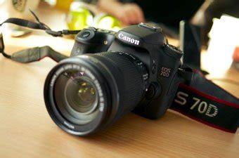 best lenses for canon 70d | switchback travel