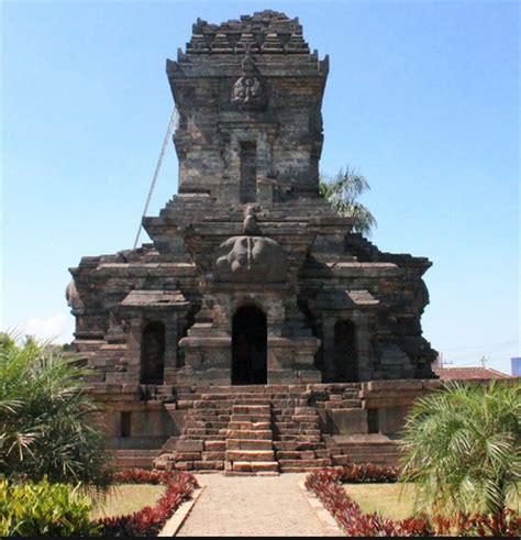 komunitas pecinta sejarah akulturasi kebudayaan nusantara