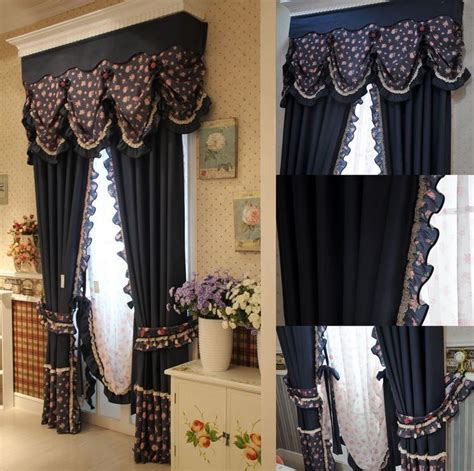 Curtain Valances For Sale Curtains On Sale Curtain Manaufacturer Window Covering