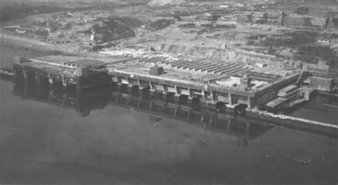 Valen Edelweis bases uboot en francia