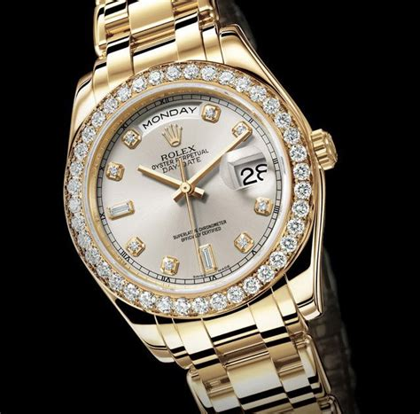 brands for women s watches top 7 page 7 of 7 alux