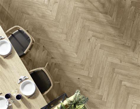 pavimenti ragno piastrelle effetto legno e parquet ragno