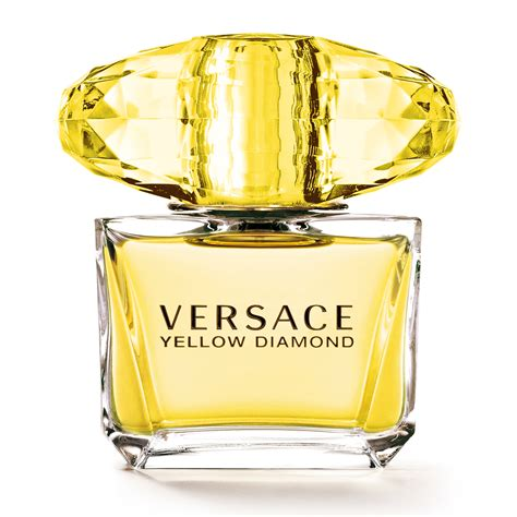 Original Parfum Miniature Versace Yellow 5ml Edp versace yellow eau de toilette spray 50ml feelunique