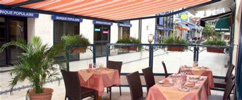 restaurant la table d antoine vichy restaurant la table d antoine cuisine vichy