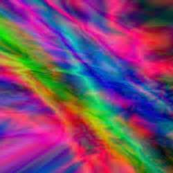 awesome colors psychedelic wallpaper