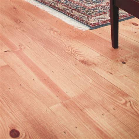 Yellow Pine Flooring by Southern Yellow Pine Hardwood Flooring Prefinished
