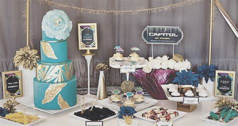 quinceanera themes unique the most unique quinceanera theme ideas we ve ever seen