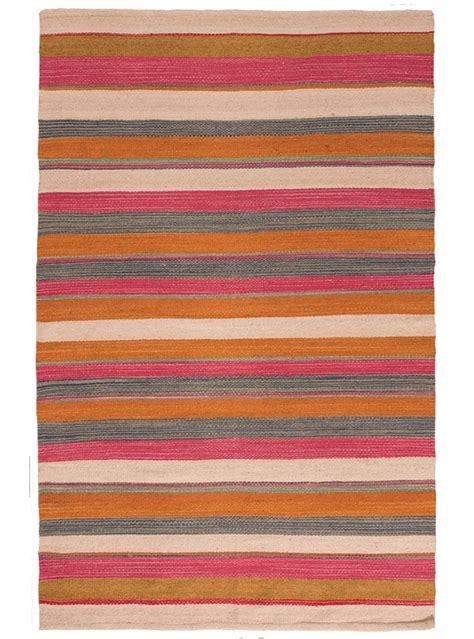 Business Rugs by Silk Road Cornwall Rug Company