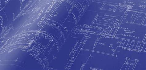 Tony Stark S House How To Build A Brand Blueprint Brand Driven Digital