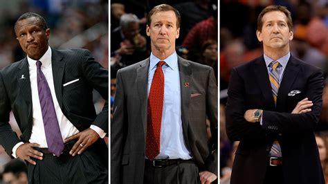 Mba Coaches by Nba Terry Stotts Dwayne Casey Jeff Hornacek All Worthy