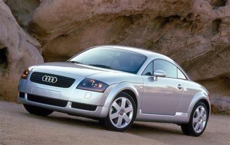 all car manuals free 2000 audi tt on board diagnostic system catuned audi tt mk1 8n 1998 2005 performance coilover system catuned