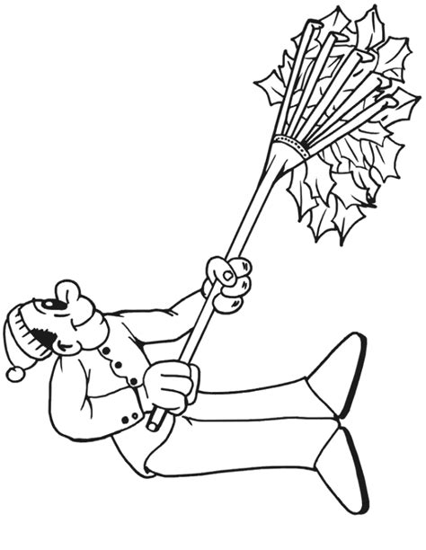leaf man coloring page autumn leaves coloring page az coloring pages