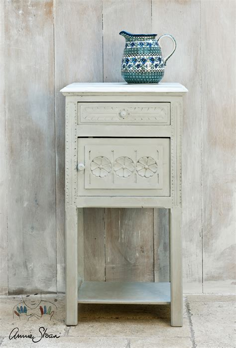 chalk paint nz stockists the cupboard home to a range of beautiful antique
