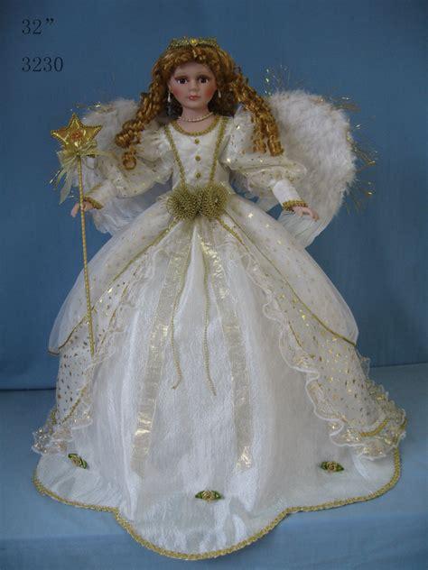 r b porcelain doll outlet porcelain doll www thoraxmed ru