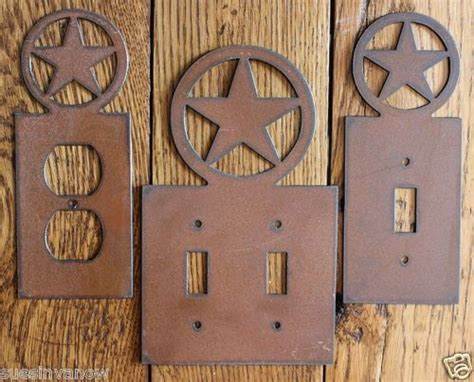 texas rustic home decor 33 best texas star decor images on pinterest primitive
