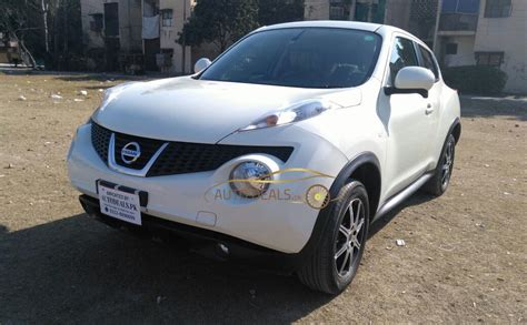 how to sell used cars 2012 nissan juke seat position control used nissan juke 2012 autodeals pk