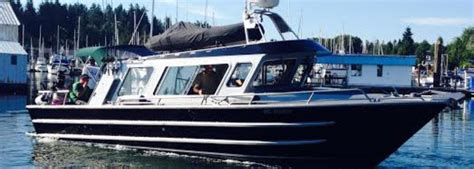 boat license bc cost our boat bc fishing charters sunshine coast bc