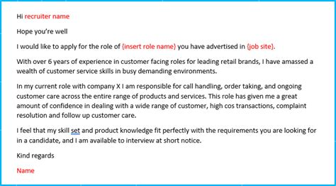 how to write covering letter with cv remarkable design cover letter for cv exles stylish