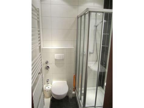 komplettes badezimmer badezimmer komplett design