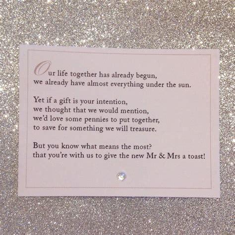 poems for wedding invitation wedding invitations poems