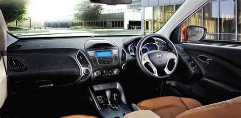 Bagasi Tengah Motor Grand hyundai mobil pekanbaru mei 2014