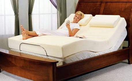 adjustable beds money  buy bestter choices