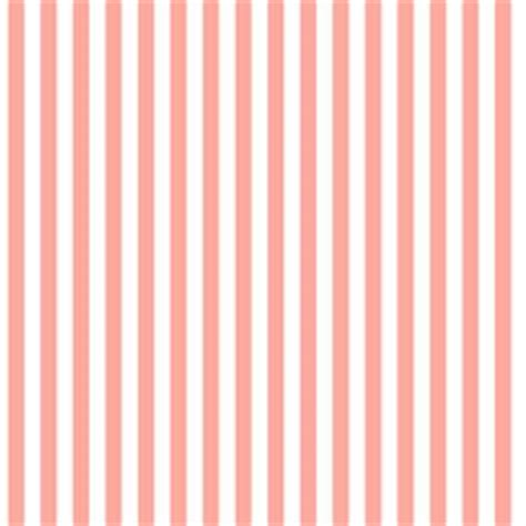 coral fabric on pinterest | navy fabric, premier prints