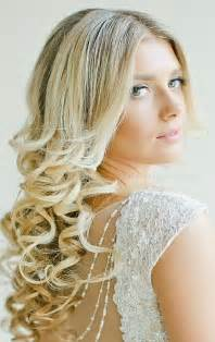 Hair down wedding hairstyles wedding hairstyles for long hair hair