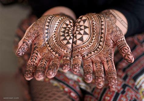 Arabic Mehndi Designs 1 Full Image Latest Mehndi Designs For Front Hands 2015 Images