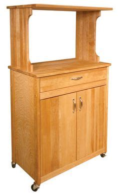 menards kitchen islands 1000 images about microwave carts on