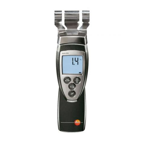 welcome home testo testo malaysia 616 moisture meter for wood building