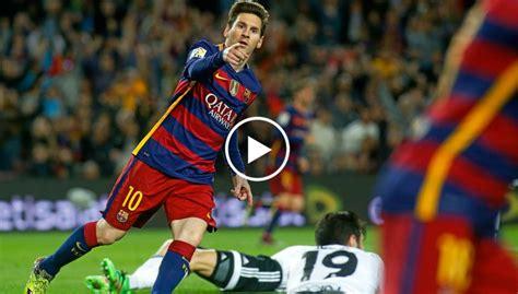 Calendrier De La Liga Espagnole La Liga Classement