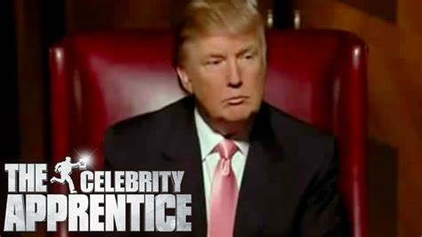 what was celebrity apprentice about andrew dice clay offends donald trump part 2 the