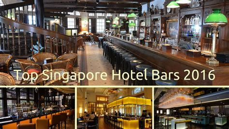 top bars singapore top bars singapore 28 images best bars in singapore